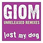 Giom Unreleased Remixes