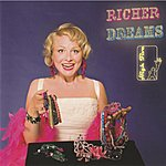 The High Five Richer Dreams