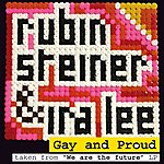 Rubin Steiner Gay & Proud