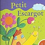 Rémi Guichard Petit Escargot