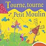 Rémi Guichard Tourne, Tourne Petit Moulin