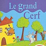 Rémi Guichard Le Grand Cerf