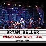Bryan Beller Wednesday Night Live