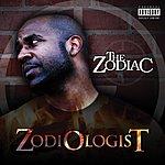 Zodiac Zodiologist