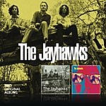 The Jayhawks Tomorrow The Green Gras / Sounds Of Lies
