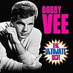 Bobby Vee The Ultimate Best