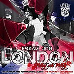 Franz Job London - Why Oh Why
