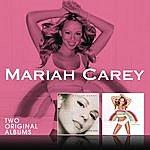 Mariah Carey Music Box/Rainbow