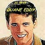 Duane Eddy Ze Best - Duane Eddy