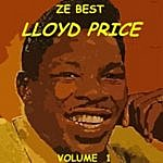 Lloyd Price Ze Best - Lloyd Price
