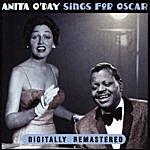 Anita O'Day Anita O'day Sings For Oscar