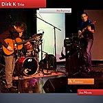 Dirk K New Beginnings