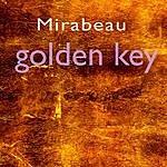 Mirabeau Golden Key