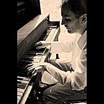 James Casto Eighty-Eight