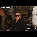 John Garr Solitude