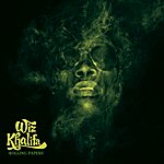 Cover Art: Rolling Papers