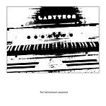 Ladytron The Harmonium Session [Exclusive]