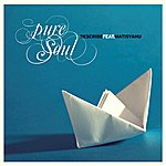 Matisyahu Pure Soul (Feat. Matisyahu) - Single