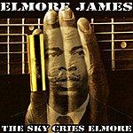 Elmore James The Sky Cries Elmore