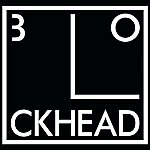 The Blockheads 30 - Live At The Electric Ballroom April 17 2008 Part 2