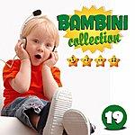 Serena E I Bimbiallegri Bambini Collection, Vol. 19