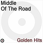 Middle Of The Road Middle Of The Road (Golden Hits)