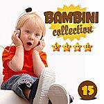 Serena E I Bimbiallegri Bambini Collection, Vol. 15