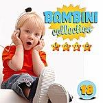 Serena E I Bimbiallegri Bambini Collection, Vol. 18