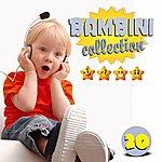 Serena E I Bimbiallegri Bambini Collection, Vol. 20