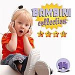 Serena E I Bimbiallegri Bambini Collection, Vol. 14