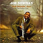 Joe Newman Soft Swingin' Jazz