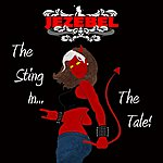 Jezebel The Sting In The Tale
