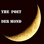 P.O.E.T. Der Mond (Remastered)