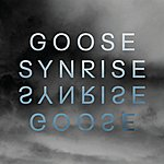 Goose Synrise Ep