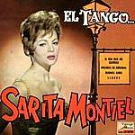 Sara Montiel Vintage Tango No. 47 - Ep: El Tango