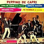 Peppino di Capri Vintage Pop No. 161 - Ep: Luna Caprese