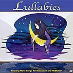 The Lullabies Lullabies