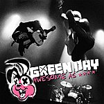 Green Day Awesome As **** (Deluxe)