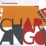 Morcheeba Charango (Domestic Single Album)