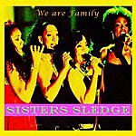 Sister Sledge We Are Family Best Of