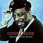 Count Basie Boogie Woogie