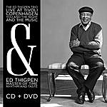 Ed Thigpen You And The Night And The Music