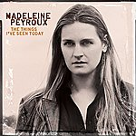 Madeleine Peyroux The Things I've Seen Today