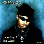 Chance Laughing At The Wheel - Single