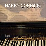 Harry Connick, Jr. Occasion: Connick On Piano 2