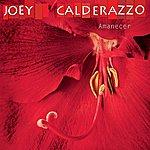 Joey Calderazzo Amanecer