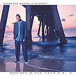 Branford Marsalis Quartet Footsteps Of Our Fathers