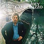 Joey Calderazzo Haiku