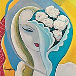 Derek & The Dominos Layla And Other Assorted Love Songs [Umgi Single Part Release] (Remastered - 40th Anniversary Version - 2010)
