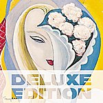 Derek & The Dominos Layla And Other Assorted Love Songs (2 Part Deluxe Edition)